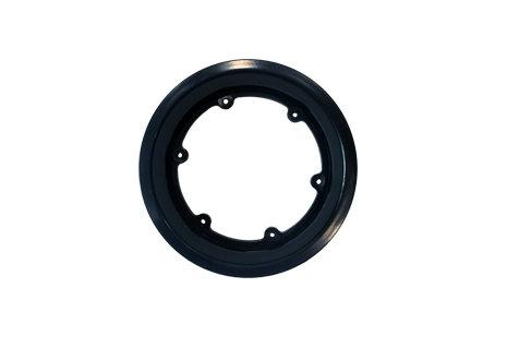 X-RIDER Rear Wheel Rim