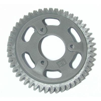 Spur gear Nitro 49T