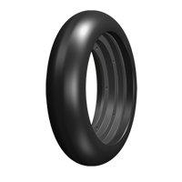GRP- TT R1  Super Soft Rain Rear Tyre