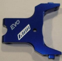Nuova Faor Evo Rear Swing Arm