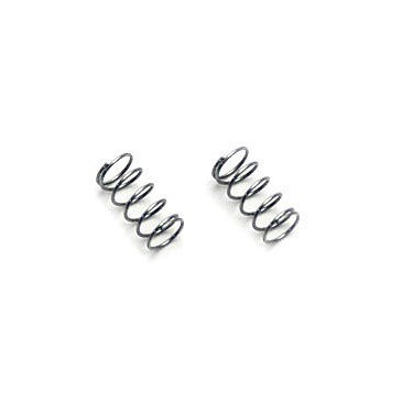 Set of fork springs for Venom GPV-1