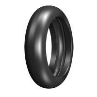 1:8 Tyre GRP Rear M3