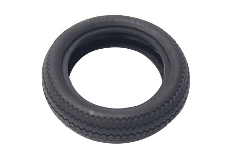 X-Rider Cafe Racer Rear Tyre