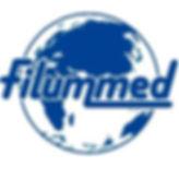 Эмблема Филюммед.jpg