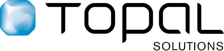 Topal_Logo_RGB 300.jpg