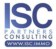logo-isc4-avevsite.jpg