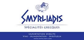 Smyliardis_BANDEROLLE_V_FINALE.jpg