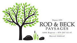 LOGO_ROD_BECK_PAYSAGES_EPS_3.jpg