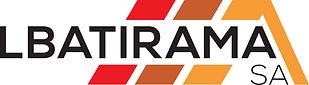 LBATIRAMA-logo.jpg