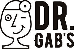 Drgabs_Logo-Symbole_Noir.jpg