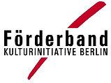 Logo_Förderband.jpg