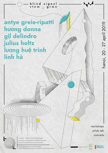 BlindSignal_Poster.png