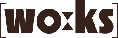 woks logo marron fonce.png