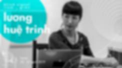 luong_hue_trinh.png
