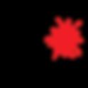 HG Logo-01.png