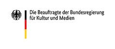 BKM_2017_Office_Farbe_de.png