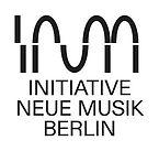 inm_Logo 2019_275.jpg