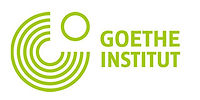 goetheinstitutlogo_211.jpg
