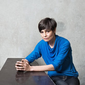 Sabine Ercklentz