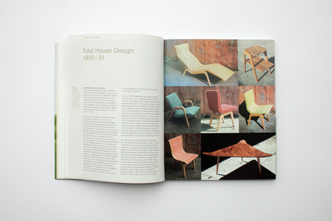 Design for Life: Grant and Mary Featherston