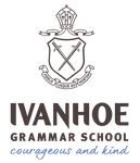 1521688206-IvanhoeGS_Stack_Logo_NEWTag-P