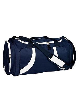 MGS Sports Bag