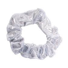 IGS - Competition Scrunchie