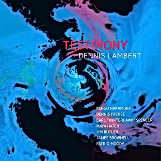 Testimony ALBUM COVER ART.jpg