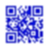 qrcode.50882397.png