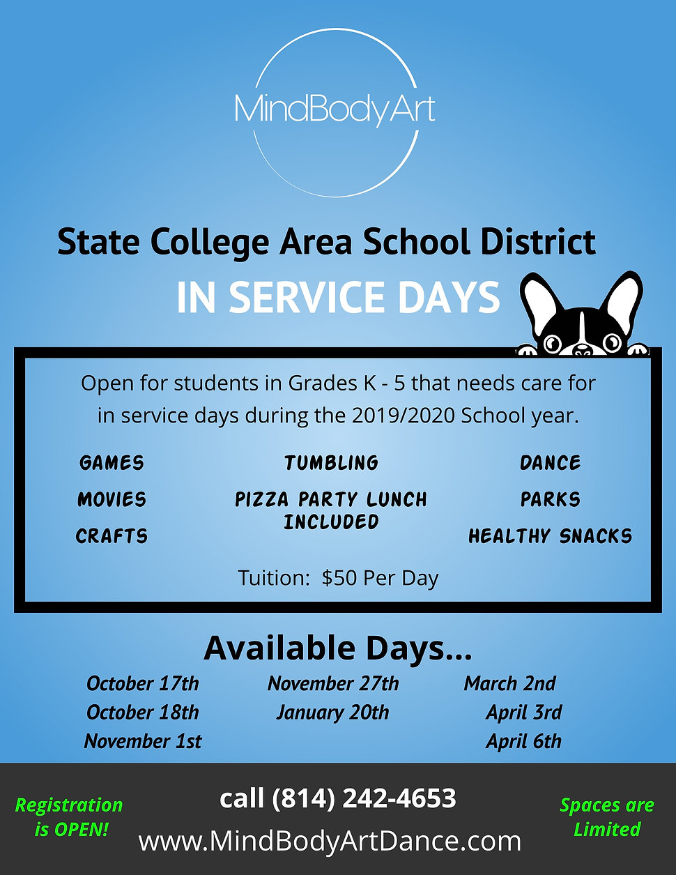 IN SERVICE DAY  ad-3.jpeg