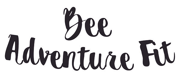 Mountain Bee Adventures Guided Walks, Fitness, Indoor Climbing