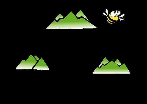 Mountain Bee Adventures