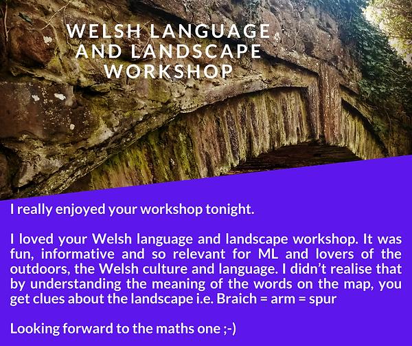 Welsh Language March 18.png