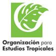 CONVENIO ENTRE LA UNIVERSIDAD DEL TURISMO Y ESINTRO S.A (ORGANIZACIÓN PARA ESTUDIOS TROPICALES OET)