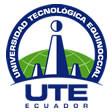 CONVENIO ENTRE UTUR Y LA UNIVERSIDAD TECNOLÓGICA EQUINOCCIAL DE ECUADOR (UTE)
