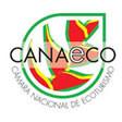 CONVENIO ENTRE LA UNIVERSIDAD DEL TURISMO Y CAMARA NACIONAL DE ECOTURISMO DE COSTA RICA (CANAECO)