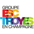 CONVENIO ENTRE UTUR LE GROUPE ECOLE SUPERIEURE DE COMMERCE DE TROYES (FRANCIA)