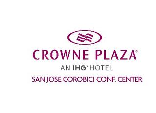 Hotel Crowne Plaza Corobicí / Contralor de costos