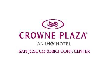 Hotel Crowne Plaza Corobicí / Contralor General
