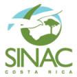 CONVENIO ENTRE LA UNIVERSIDAD DEL TURISMO Y EL SISTEMA NACIONAL DE AREAS DE CONSERVACION (SINAC)