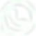whatsapp_icon-icons_edited.png