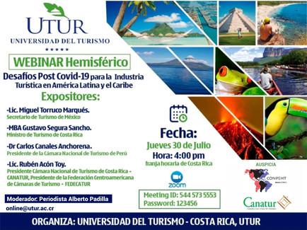 SEMINARIO 30 DE JULIO.jpg