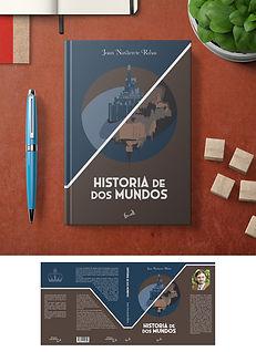 HISTORIA DE DOS MUNDOS