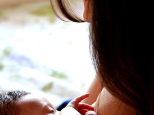 Breastfeeding and Common Medications