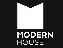 Modern House Logo_.jpg
