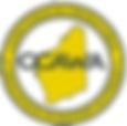 ccawa-logo.png