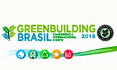 Greenbuilding-Expo.jpg