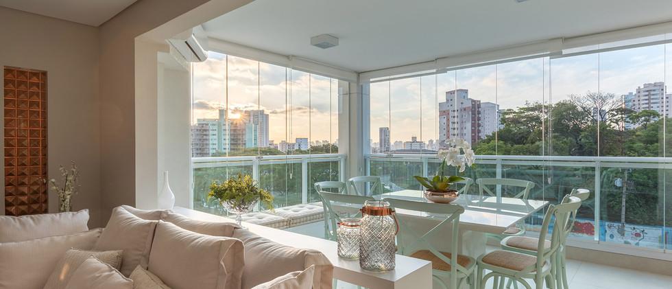 cortina de vidro para varanda.jpg