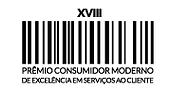 COnsumidor Moderno 2017.png