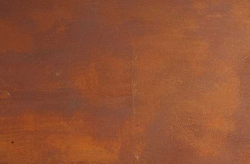 AC1 - natural corten steel.jpg